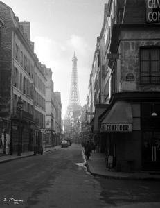 Παρίσι 1953